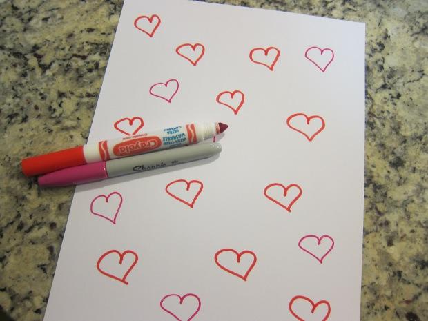 i-heart-stickers-1