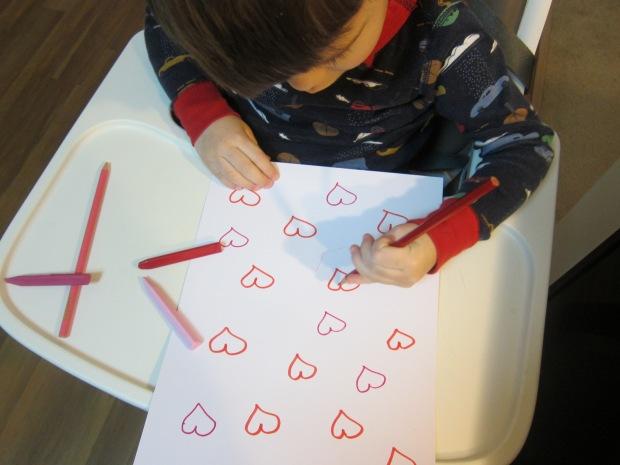 i-heart-stickers-2