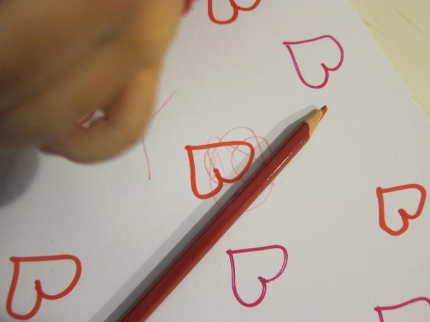 i-heart-stickers-3