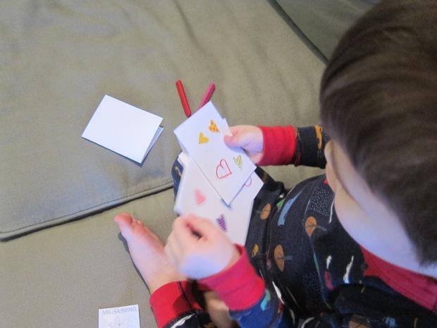 i-heart-stickers-7