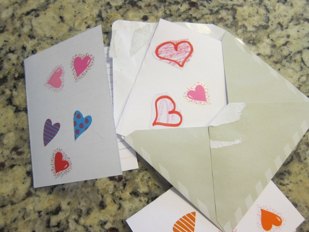 i-heart-stickers-8