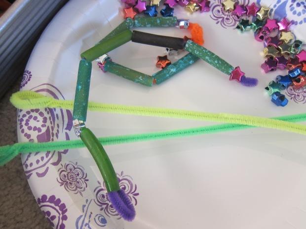 pasta-bracelets-10