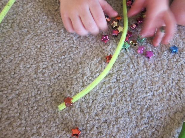 pasta-bracelets-11
