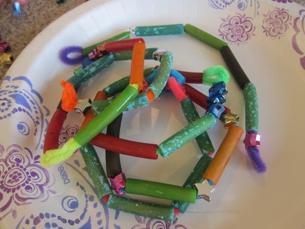 pasta-bracelets-12