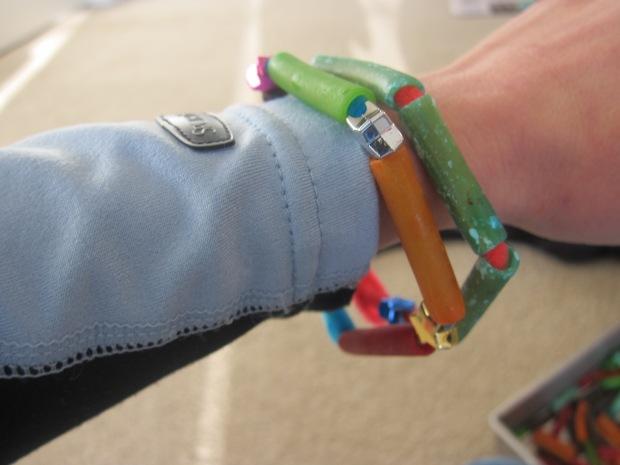 pasta-bracelets-9
