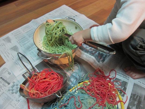 spaghetti-fun-4