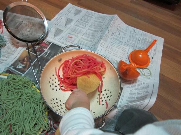 spaghetti-fun-6
