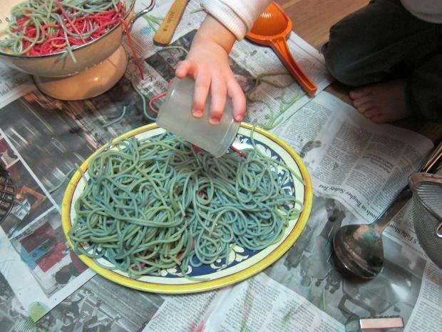 spaghetti-fun-7