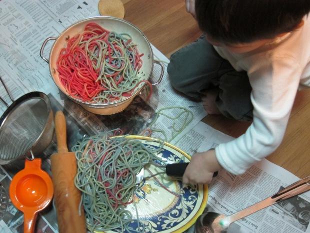 spaghetti-fun-8