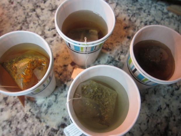 tea-map-1