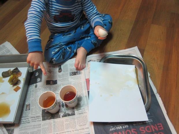 tea-map-4