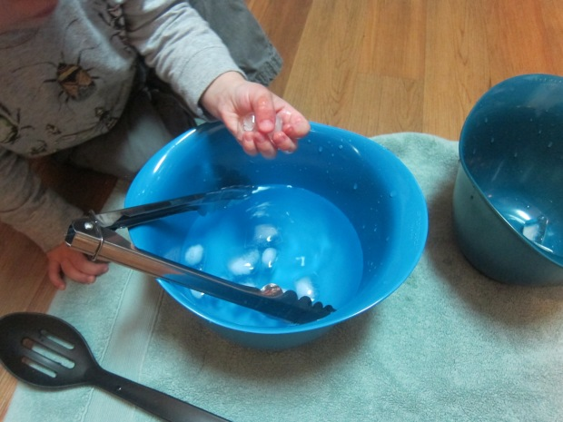 Toddler Science (5).JPG