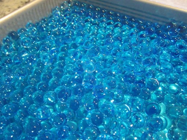 water-bead-3