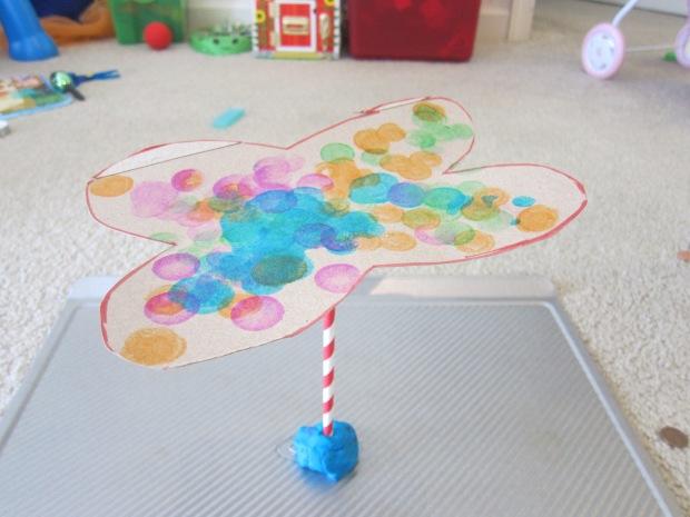 Butterfly Balance (6)