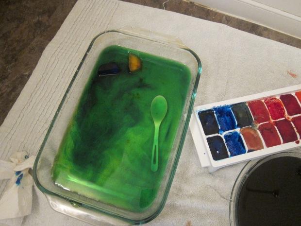 color-explore-3