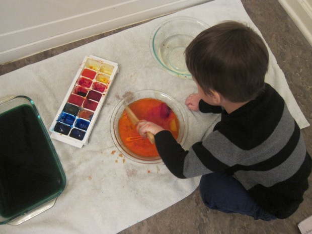color-explore-4