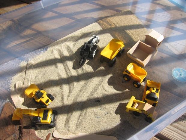 Construction Bin (2)