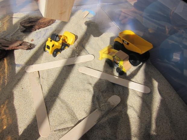 Construction Bin (5)