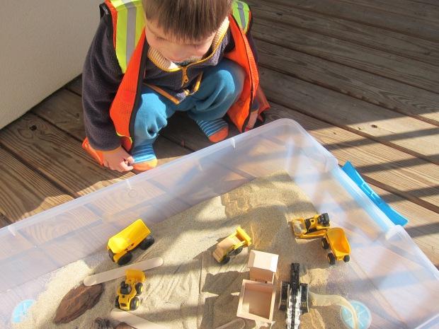 Construction Bin (6)