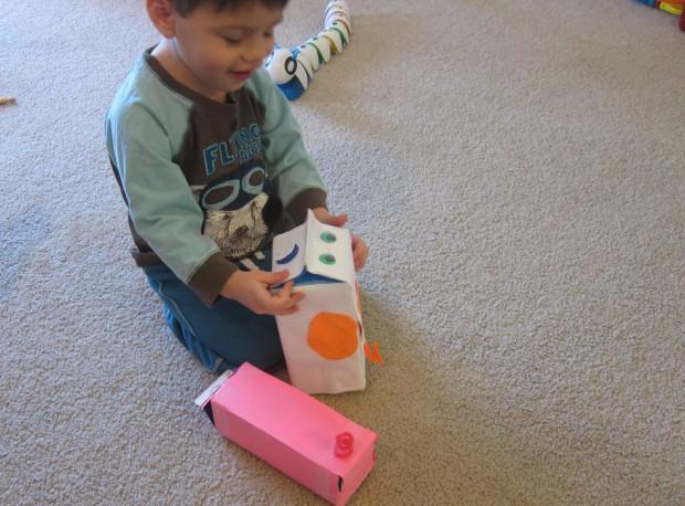 Milk Carton (7)