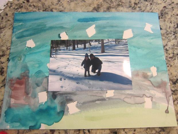Paint a Storm (1)