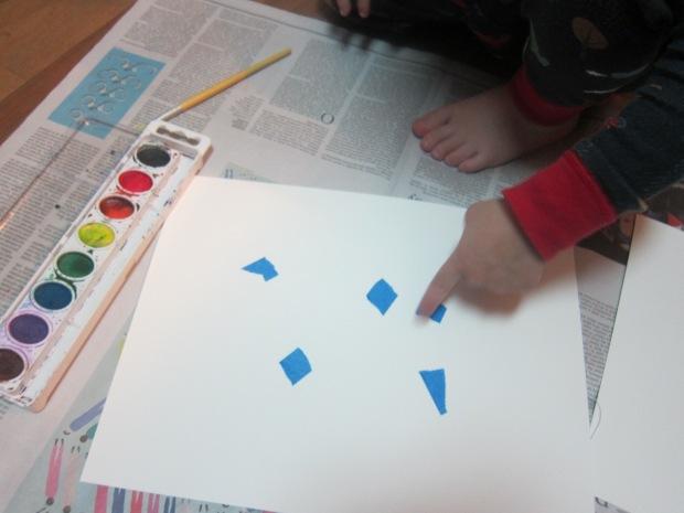 Paint a Storm (2)