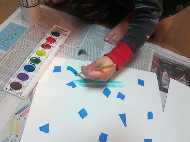 Paint a Storm (3)