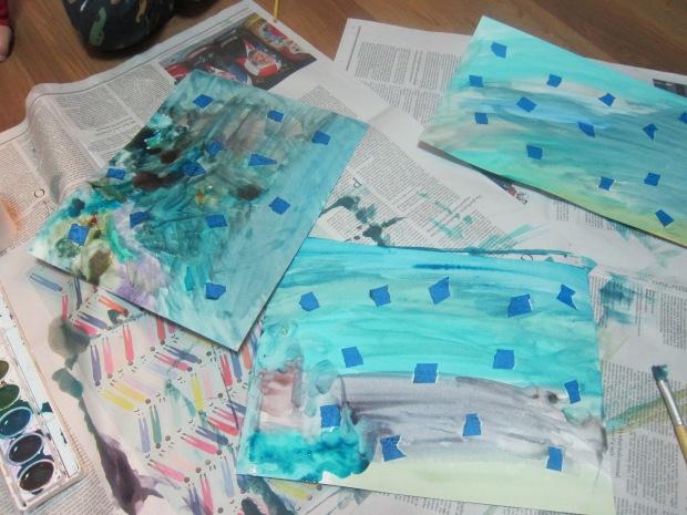 Paint a Storm (7)