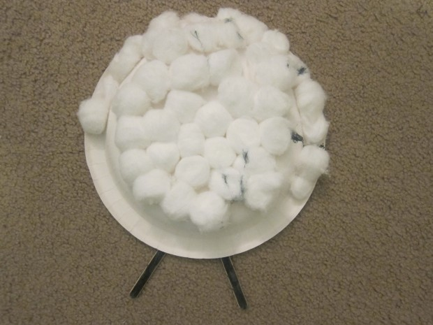 paper-plate-sheep-4