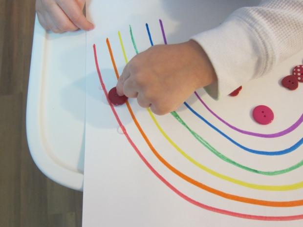 Sensory Rainbows (2)