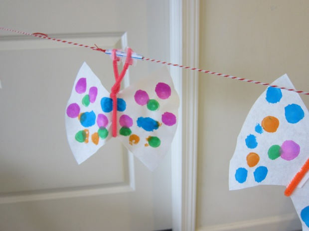 Zipline Butterfly (6)