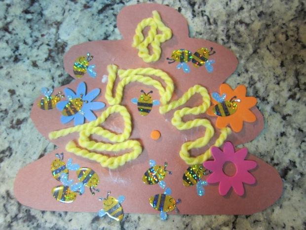 Beehive (5)