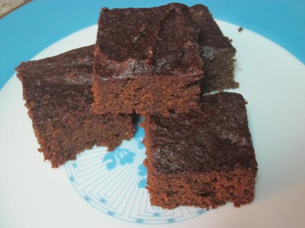 Brownie (2)