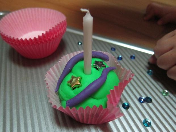 Cupcake Shop (1)