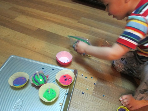 Cupcake Shop (3)