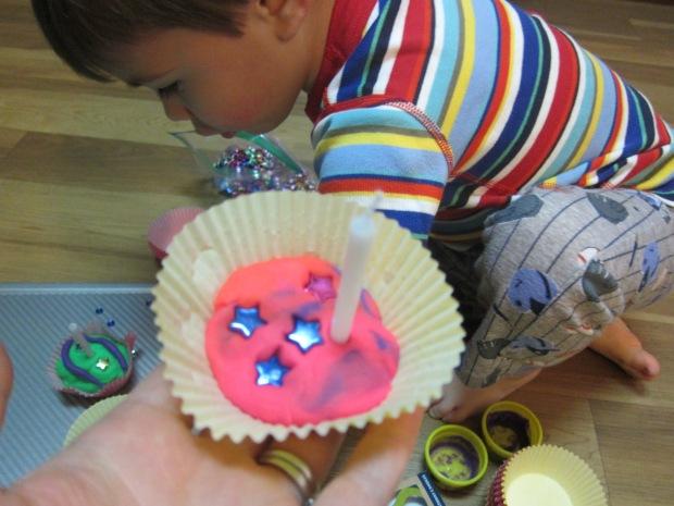 Cupcake Shop (4)