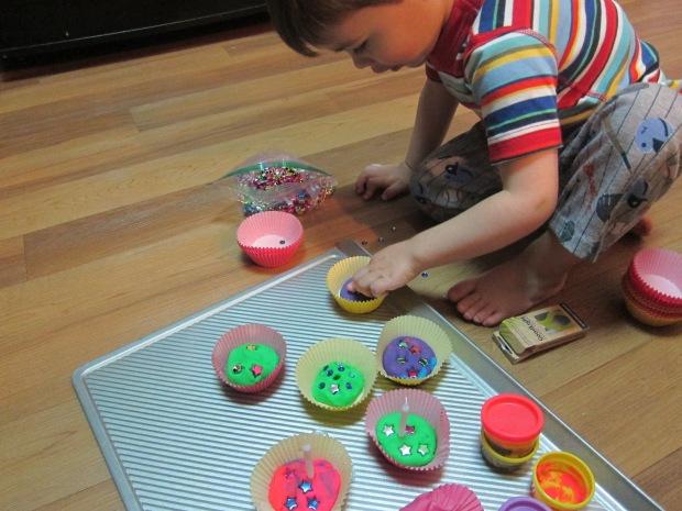 Cupcake Shop (5)