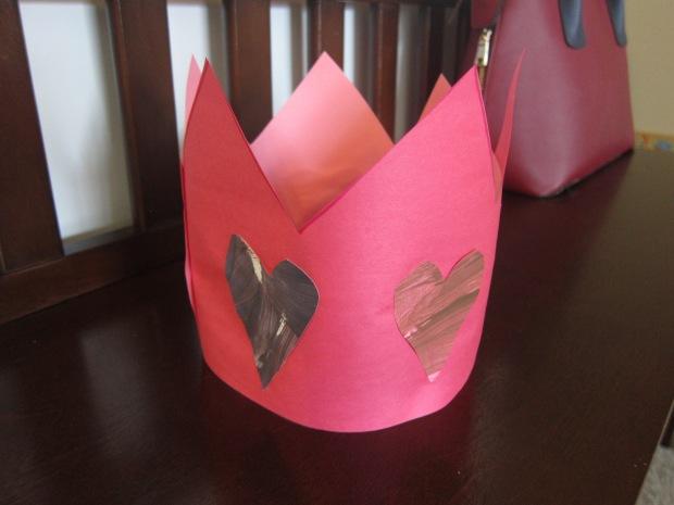 Heart Crowns (3)