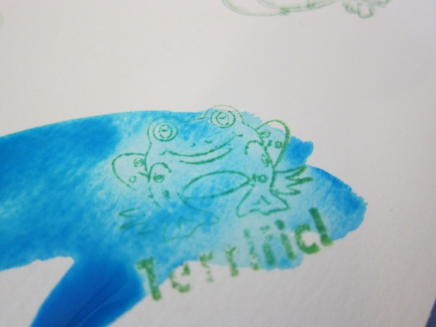 stamp watercolor (7)