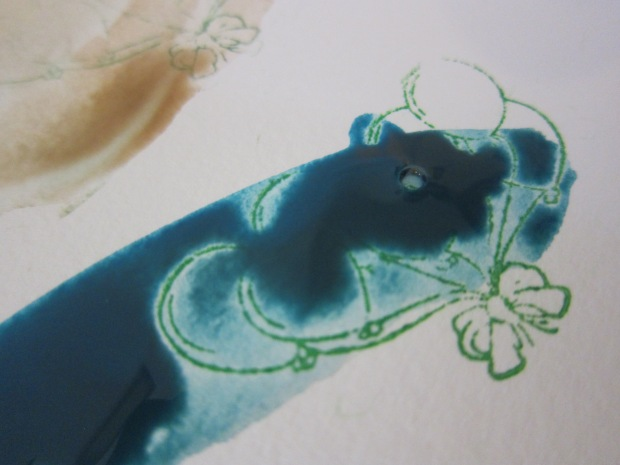 stamp watercolor (8)