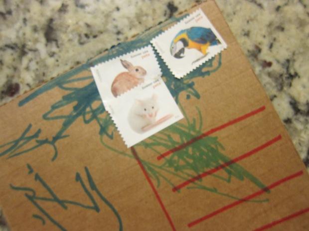 Cardboard Post (8).JPG