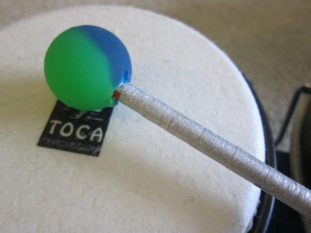 Drum Stick (4)