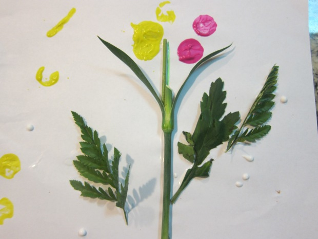 Flower Making (4)