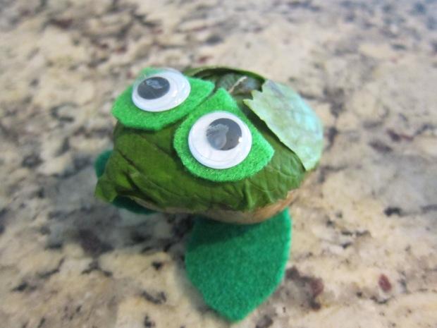 Frog Rock (5)