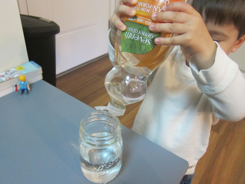 Torndao Jar (2)