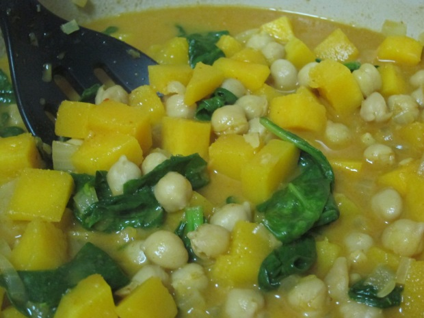 CHickpea Squash CUrry.JPG