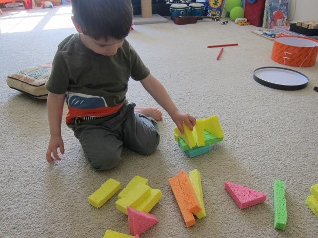 DIY sponge (3)