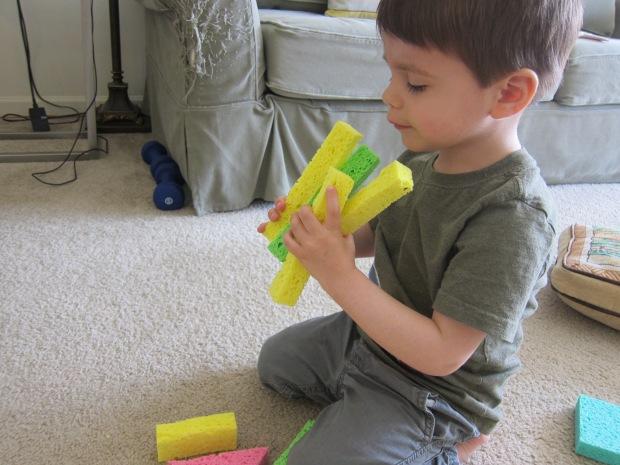 DIY sponge (4)