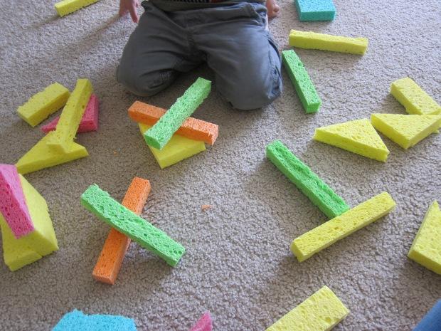DIY sponge (5)