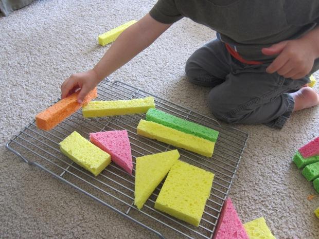 DIY sponge (6)